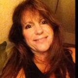 Breezin Easy from Leander | Woman | 61 years old | Aries