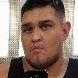 Raiderz from Gresham | Man | 33 years old | Leo
