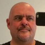 Phillipmaddycz from Walsall | Man | 52 years old | Taurus