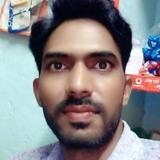 Raj from Chittaurgarh | Man | 31 years old | Aquarius