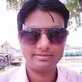 Satyam from Purnia | Man | 26 years old | Aquarius