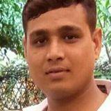 Shiv from Yamunanagar | Man | 32 years old | Sagittarius