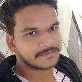 Guddu from Jalgaon | Man | 26 years old | Cancer