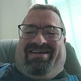 Grewebradle2C from Battle Creek | Man | 52 years old | Virgo