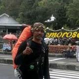 Pradana from Surakarta | Man | 40 years old | Virgo