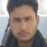 Afraj from Shivpuri   Man   26 years old   Virgo