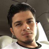 Aguilar from Rockville   Man   26 years old   Capricorn