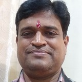 Bablu from Mumbai | Man | 38 years old | Aquarius