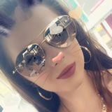 Danibabyy from Hawley | Woman | 29 years old | Virgo