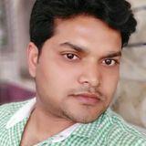 Vivek from Padrauna | Man | 33 years old | Gemini