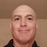 Costarica from Schaumburg | Man | 49 years old | Capricorn