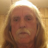 Booman from Lacey | Man | 60 years old | Scorpio