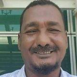 Mudathir from Kulai | Man | 60 years old | Gemini