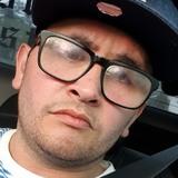 Spude from Gisborne | Man | 25 years old | Sagittarius