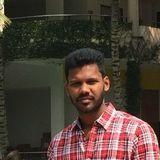 Madiya from Kottapalli | Man | 28 years old | Cancer
