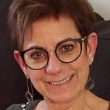 Carol from Windermere | Woman | 67 years old | Capricorn