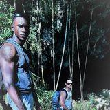 Blacksniperjr from Oceanside | Man | 24 years old | Aries