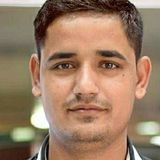Salman from Basavakalyan | Man | 28 years old | Cancer