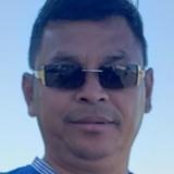 Tito from Burlington | Man | 40 years old | Gemini