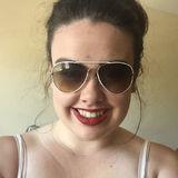 Elizabeth from La Mesa | Woman | 21 years old | Taurus