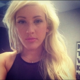 Staceywest from Rotherham | Woman | 28 years old | Leo