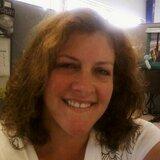 Marta from Leesville | Woman | 49 years old | Taurus