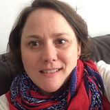 Tacy from Sainte-Luce-sur-Loire | Woman | 38 years old | Cancer