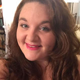 Jenessa from Waynesburg   Woman   30 years old   Scorpio
