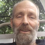 Chazc from Crystal River | Man | 58 years old | Capricorn