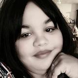 Babyacee from Oklahoma City | Woman | 30 years old | Leo