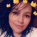 Bonita from Richardson | Woman | 32 years old | Capricorn