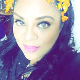 Ade from Berwyn | Woman | 41 years old | Aquarius