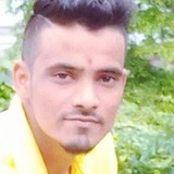 Ganesh from Palghar | Man | 26 years old | Virgo