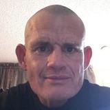 Slinkey from Van Nuys   Man   44 years old   Sagittarius