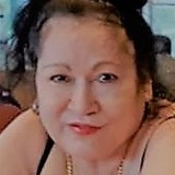 Lovelessone from Port Stephens | Woman | 68 years old | Capricorn