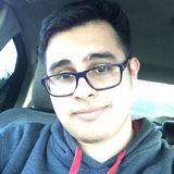 Cheshirec from Hillsboro | Man | 24 years old | Taurus