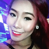 Lussyle from Johor Bahru | Woman | 27 years old | Aquarius