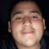 Monroy from Covina | Man | 22 years old | Libra