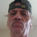 Rocky from Hinckley | Man | 56 years old | Capricorn