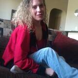Cameron from Saint Helen   Woman   38 years old   Aquarius