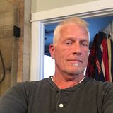 Trick from Michigan City | Man | 61 years old | Aries
