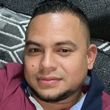Anto from Frederick | Man | 32 years old | Capricorn