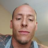 Bigd from Bloomington | Man | 40 years old | Libra