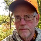 Frankie from Babbitt | Man | 59 years old | Capricorn