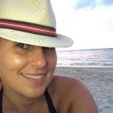 Freebird from Montreal | Woman | 48 years old | Gemini