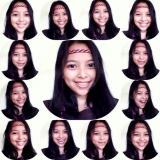 Angel Nondo from Manado | Woman | 25 years old | Scorpio