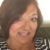 Caligirl from San Marcos | Woman | 65 years old | Virgo