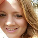 Annka from Marburg an der Lahn | Woman | 25 years old | Cancer