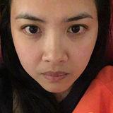 Jham from Sydney | Woman | 34 years old | Taurus