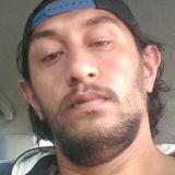Jordan from Opotiki | Man | 29 years old | Aries